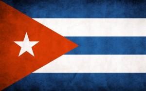 bandeira-de-cuba