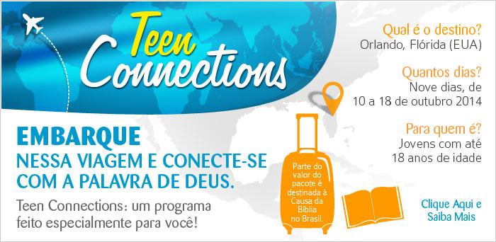 banner-teen-connections-orlando