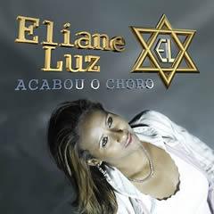 eliane_luz_cd