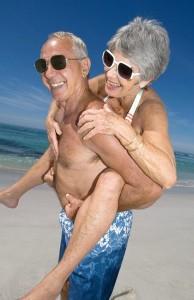 happy-elderly1