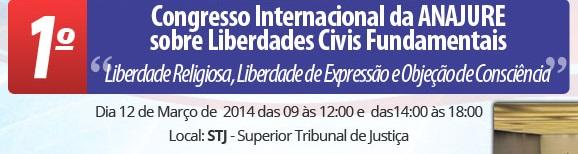 congresso_STJ_2_site3