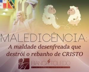 bianca_maledicencia