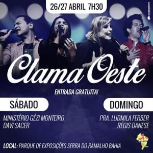 clama_oeste_conteudo