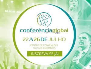 conferencia_global_g
