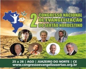 banner_congresso_300X250