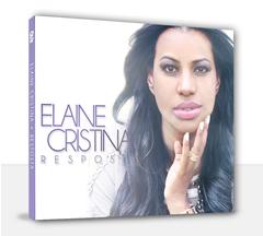 elaine_cristina_cd