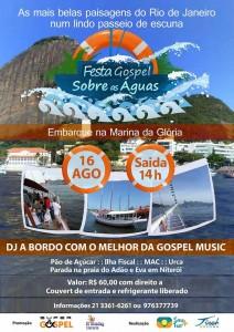festa_sobre_as_aguas_conteudo