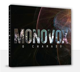 monovox_cd