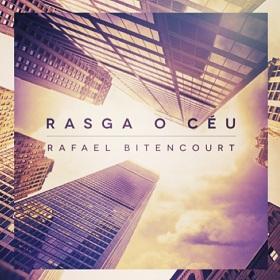 rafael_bittencourt_cd
