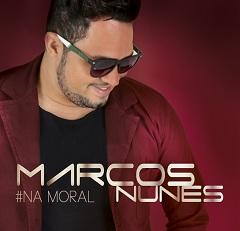 marcos_nunes_cd