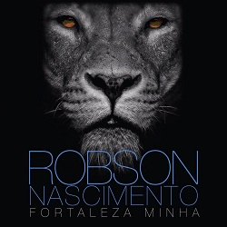 robson_cd