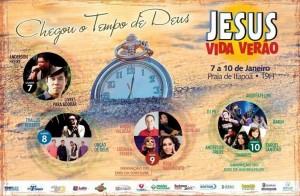 Jesus_Vida_Verão