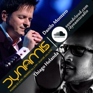 dynamis-danilo-thiago-entrevista-soundcloud
