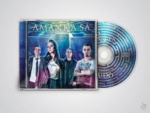 1_cd_amanda-sa (1)