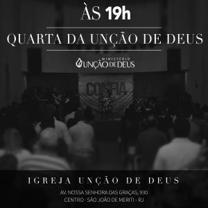 Banner_Quarta_Unção_de_Deus