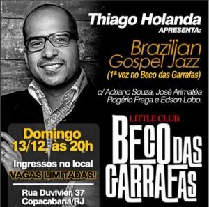 card-divulgacao-show-BecoDasGarrafas