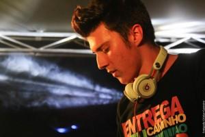DJ Matheus Lazaretti 03