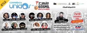 unidos salão gospel 20