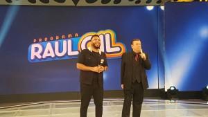 raul_gil-1